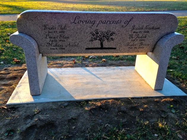 lanas-bench-back